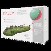 Alternate View 1 of Kalea Peach Golf Balls