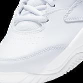 Alternate View 6 of NikeCourt Lite 2 Women's Hard Court Tennis Shoe