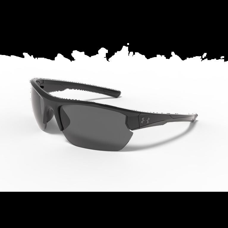 Propel Sunglasses