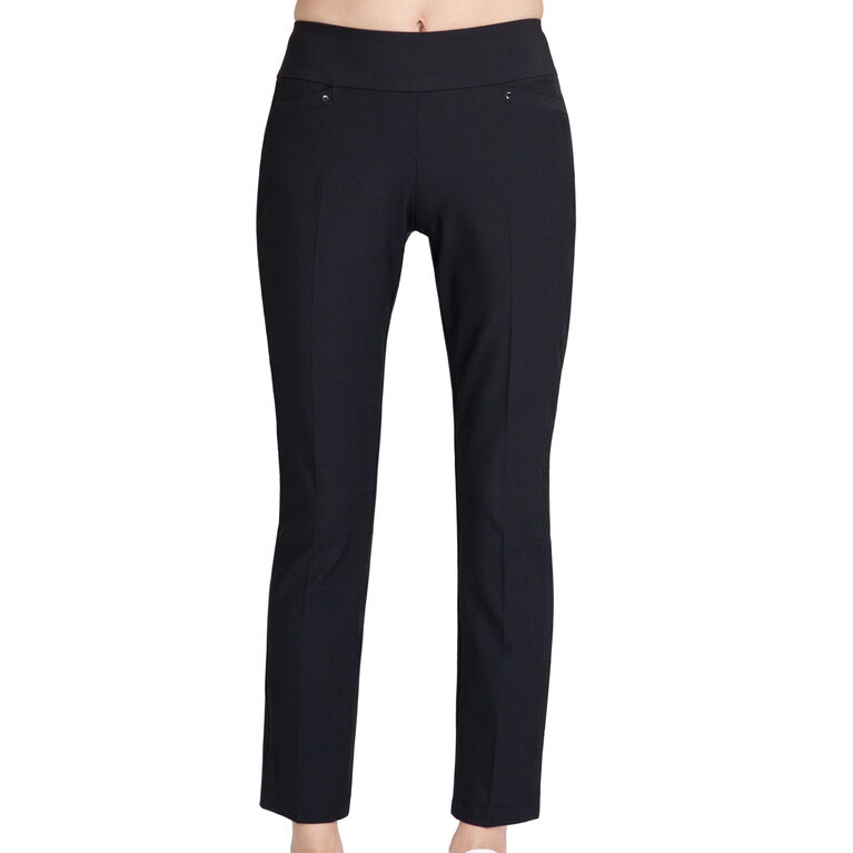 360 by Tail Gale Ankle Pant