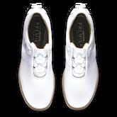 Alternate View 5 of Premiere Series BOA Women's Golf Shoe
