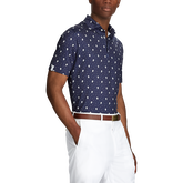 Alternate View 2 of Classic Fit Performance Polo Shirt