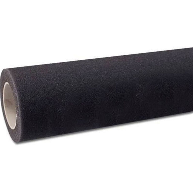 TOURNA Replacement Roller