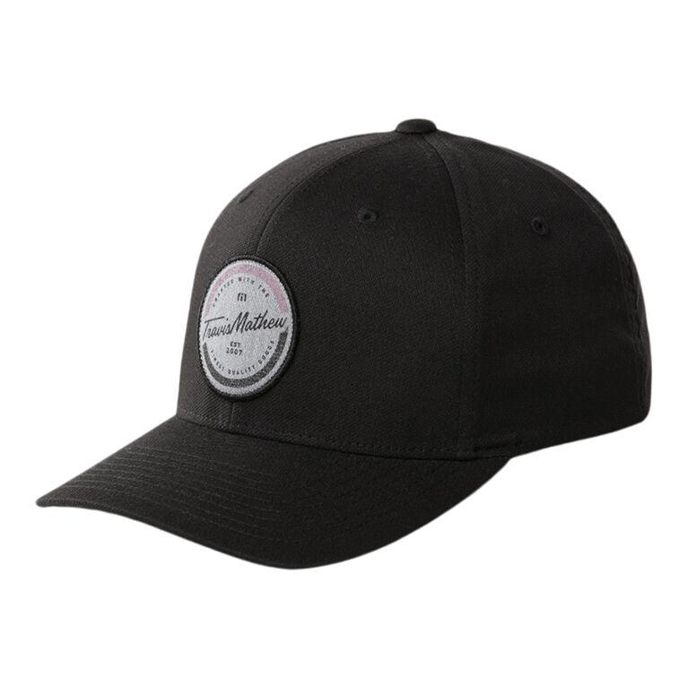 Beach Cruiser Hat