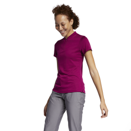 1d0ea85022f Women s Golf Apparel Clearance and Sale