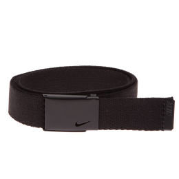 Nike Tech Essentials Women's Web Belt