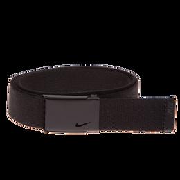 Nike Tech Essentials Women's Web Belt
