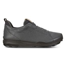 BIOM Hybrid 3 Men's Golf Shoe - Dark Grey