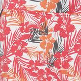 Outside The Lines: Flora Skort