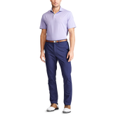 Alternate View 3 of Classic Fit Golf Polo Shirt