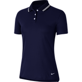 Dri-FIT Short Sleeve Victory Golf Polo