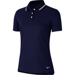 Dri-FIT Short Sleeve Victory Golf Polo