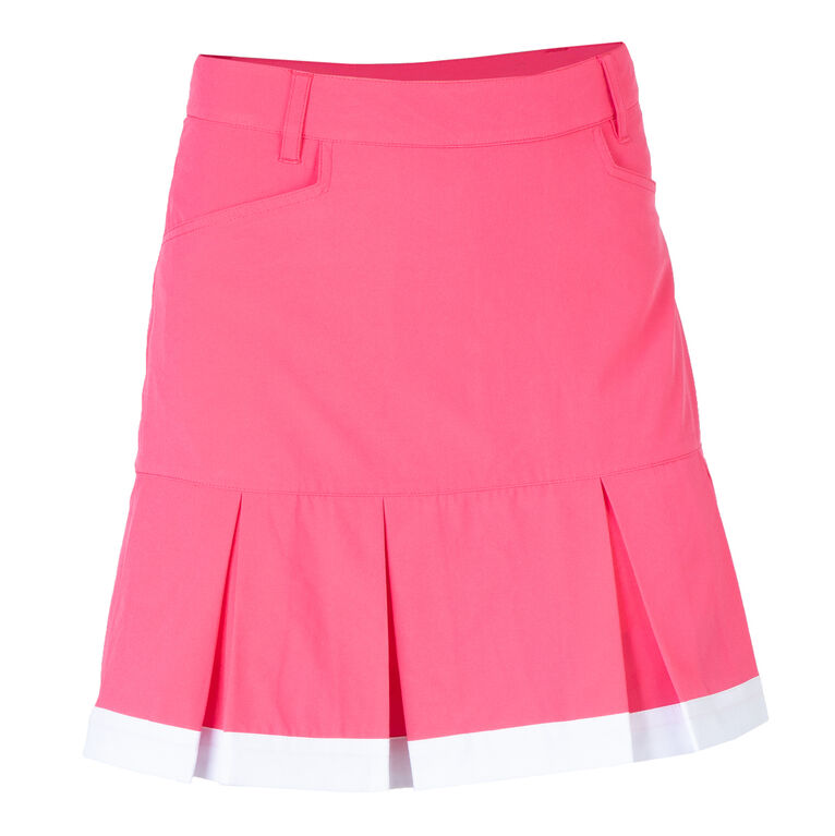 Poppy Group: Mika Watermelon Skort
