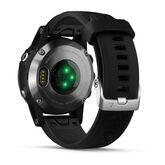 Alternate View 8 of Garmin fenix 5S Plus GPS Watch