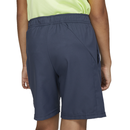 Dri-FIT Boys' Tennis Shorts