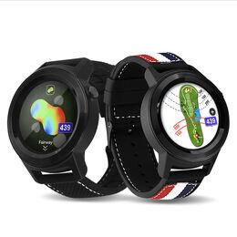 AIM W11 GPS Watch