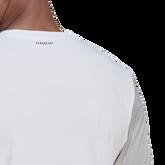 Alternate View 4 of Club Tennis Men's  T-Shirt