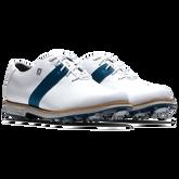 Alternate View 3 of Premiere Series Women's Golf Shoe