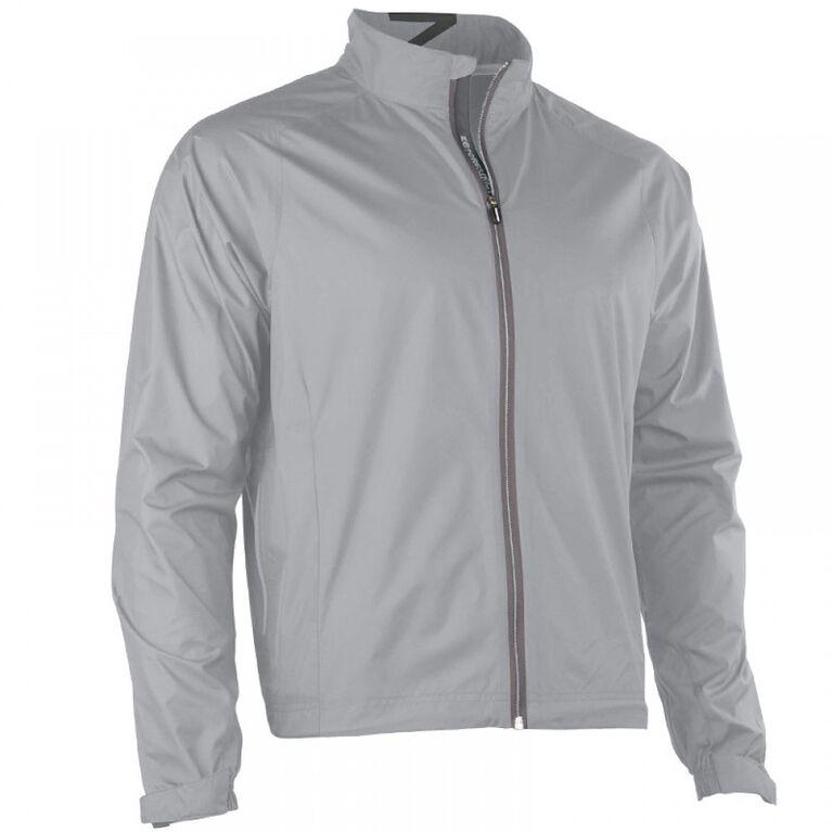 Zero Restriction Cloud Full Zip Jacket