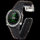 Alternate View 7 of G1 GPS Watch