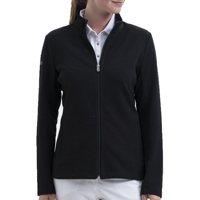 Nivo Sports Katia Jacket
