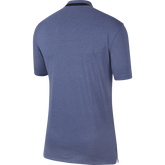 Alternate View 8 of Dri-FIT Vapor Men's Golf Polo