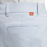 Alternate View 4 of Printed Golf Chino Shorts