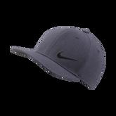 Classic99 Golf Hat