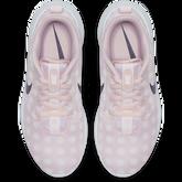 Alternate View 6 of Roshe G Junior Golf Shoe - Pink/White