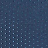Alternate View 2 of Rosler - Navy Print Short Sleeve Button-Down