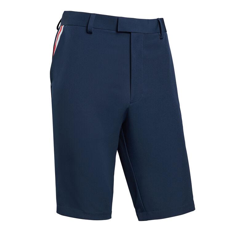 Hybrid Short