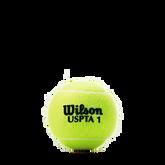 Alternate View 2 of Wilson Ultra All Court Tennis Balls