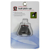 Golf Gifts & Gallery Universal Ball Pick Up in package