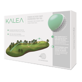 Alternate View 1 of Kalea Golf Balls
