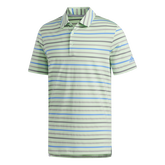Alternate View 7 of Ultimate365 Linear Polo Shirt