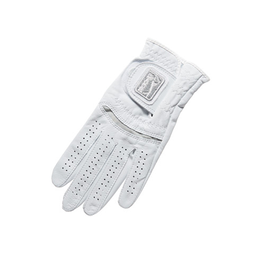Women's Pro Series Leather Glove