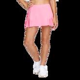 Camelia Crush Collection: Kendra Tennis Skort