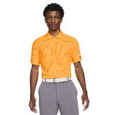 Dri-FIT Tiger Woods Men's Golf Polo