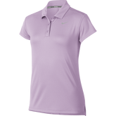 Alternate View 5 of Dri-FIT Big Kids' (Girls') Short Sleeve Golf Polo