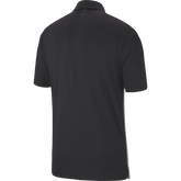 Alternate View 8 of Dri-Fit Tiger Woods Vapor Stripe Block Polo