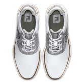 Alternate View 5 of Traditions Women's Golf Shoe