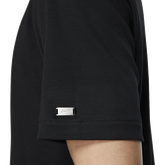 Alternate View 4 of Dri-Fit Player Pocket Solid Polo