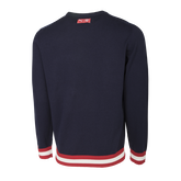 Malbon Sweater