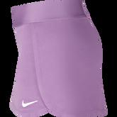 Alternate View 6 of Girls' Tennis Skirt