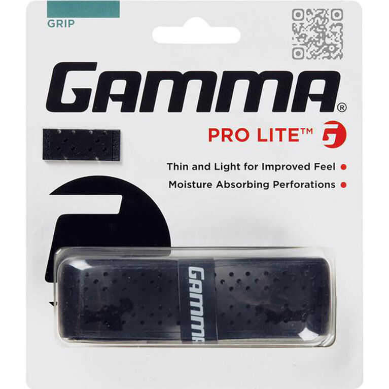 Gamma Pro Lite Replacement Grip