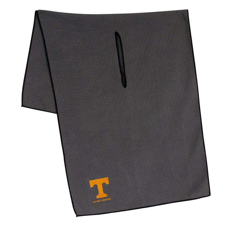 Team Effort Tennessee Volunteers Microfiber Towel