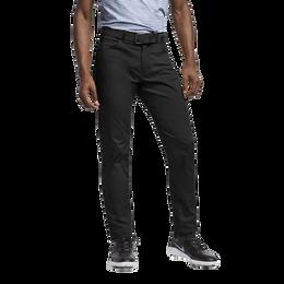 Nike Flex Slim Golf Pant