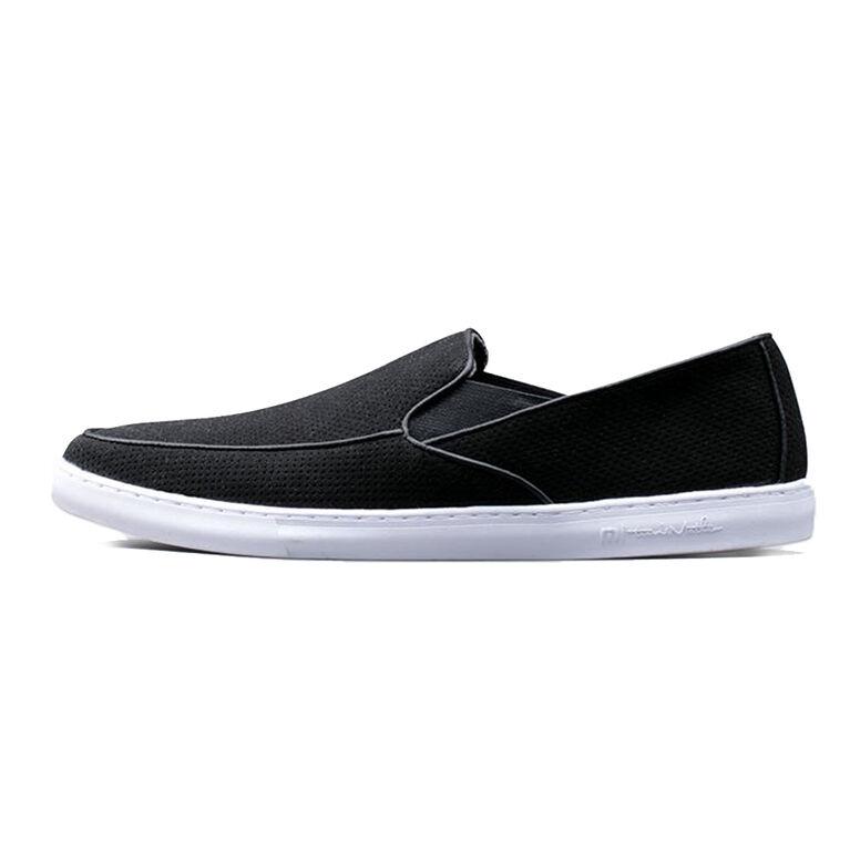 TravisMathew Russells Men's Golf Shoe - Black