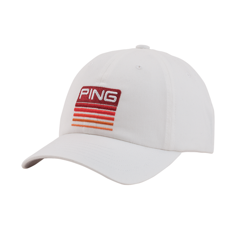 KIT Hat