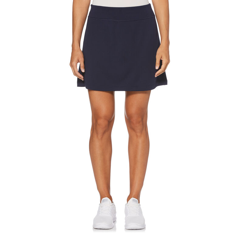 Aqua Group -  Airflux Golf Skort